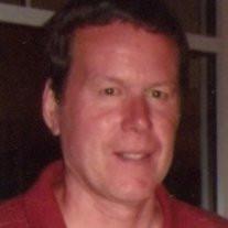 Mr. Rick LeMieux