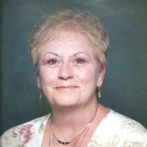 Brenda Ruby Cameron