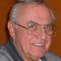 "Raymond ""Ray"" L. Filipiak"