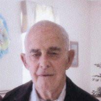 Carl Lee Jennings