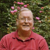 Donald  Ray Todd Sr.