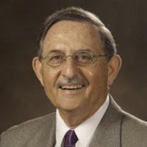Dr. Donald Elkins