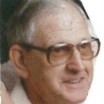Mr. Vernon Harry Tuttle