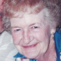 Gertrude A Trudy Rogers Obituary Visitation Funeral Information