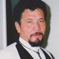 Mr. Cornelio Serrato