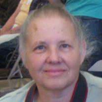 Lynne M. Robinson