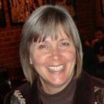 Wendy  Hoxie Celeste
