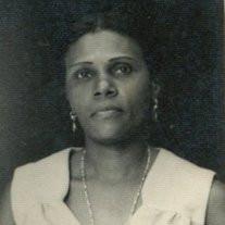 Kettly Marguerite Guichon