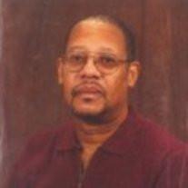 Mr. Lawrence  A. Jones