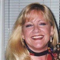Paula L. Janes