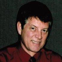 Gregory J. Bernard
