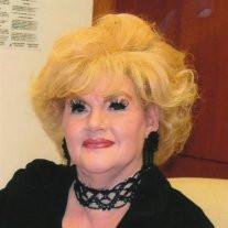 Mrs. Arleen Jean Talerico