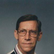 Jerome Minton Sr.