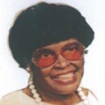 Josetta Kenon