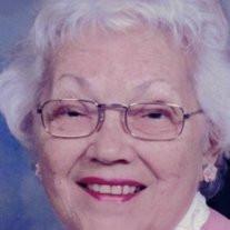 Lois M. Lees