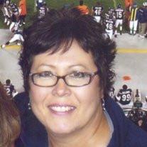 Diane M. Klocek