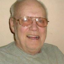 Robert Dee Lyons
