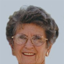 Becky Dodd Berry Balkcom