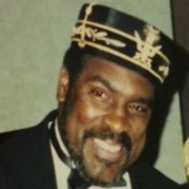 Harold O. Phillips