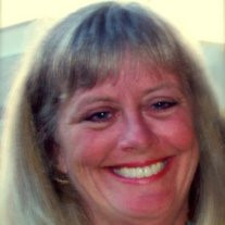 Leila Anne Reed