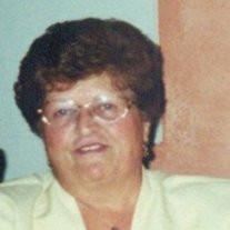 Bernice T. Elkareh