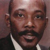 Mr.  Bobby Lee McWhorter