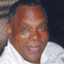 Cecil Daniels