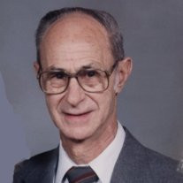 James L. Flaim