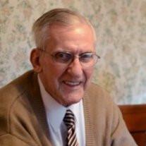 Frank B. Harris