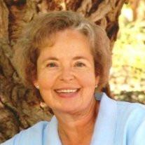 Rosemary Blakey Atkinson