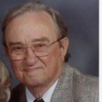 Charles Lamar Skinner