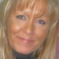 Lora Dawn Winemiller
