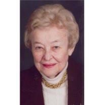 Betsy J. Scholz