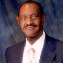 George Raby