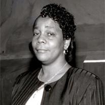 Celia Dennis