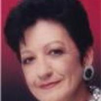 Carole Becker