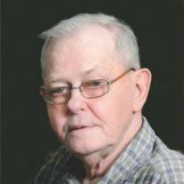 Robert W Addison