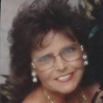 Linda Irene Doss