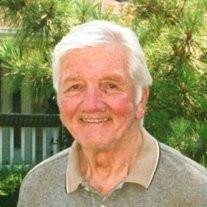 Carl Zillig