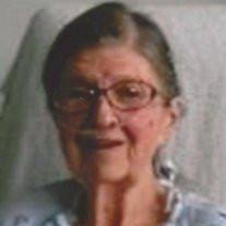 Ms. Stephanie P. Komaniszyn