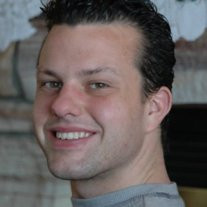 Matthew Daniel Mayes