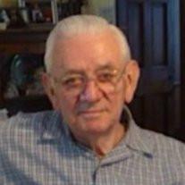 Mr. Alfred L. Lapointe