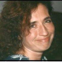 Mrs. Annie Helen Endriulaitis