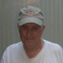 Mr. Jonah L. Cagle