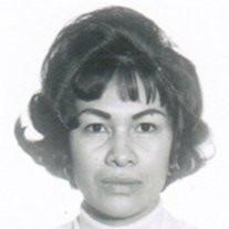 Natalie Older