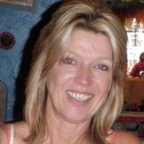 Lynn Marie Howe
