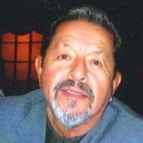 Thomas Garcia