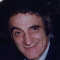 "Stanley J. ""Stan"" Colella"