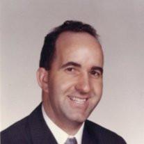 John T. Costello Jr.