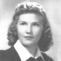 Lois M. Smith